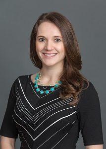 Sara Weinstein DDS, MS - Colorado Regional Oral Surgery